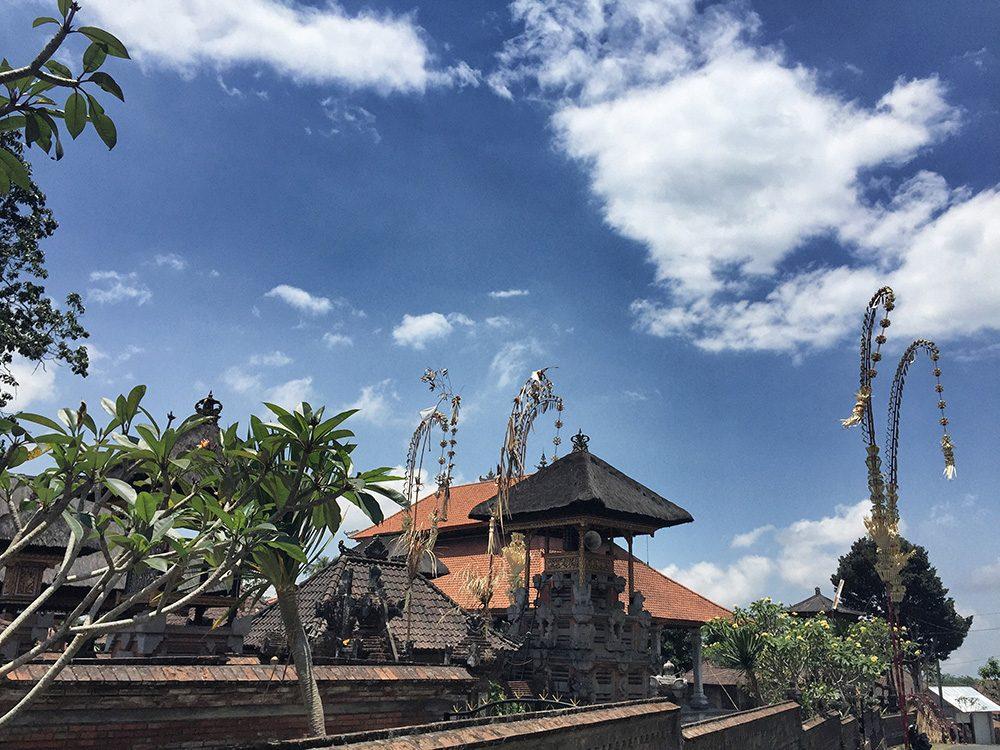 Bali_11-Besakih (3)