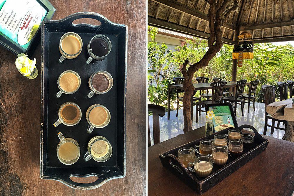 Bali_11-Besakih (5)