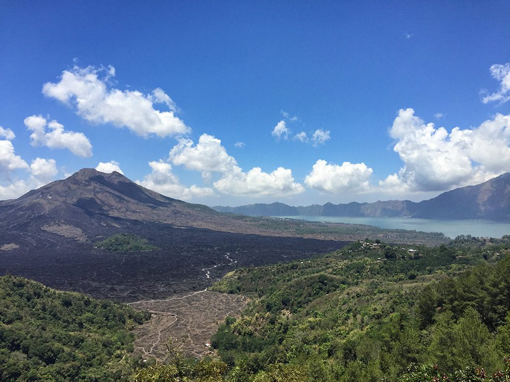 Bali_11-Besakih (6)