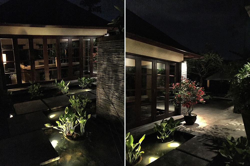 Bali_12-Kuta (2)