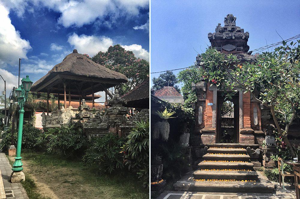 Bali_2-Ubud town (1)