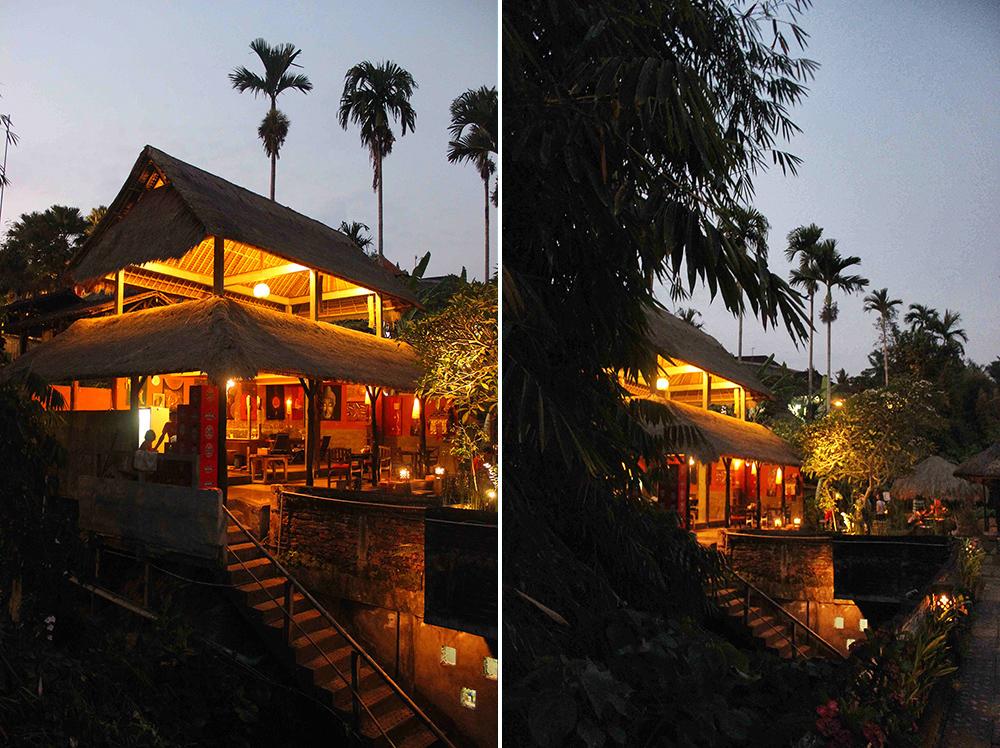 Bali_2-Ubud town (12)
