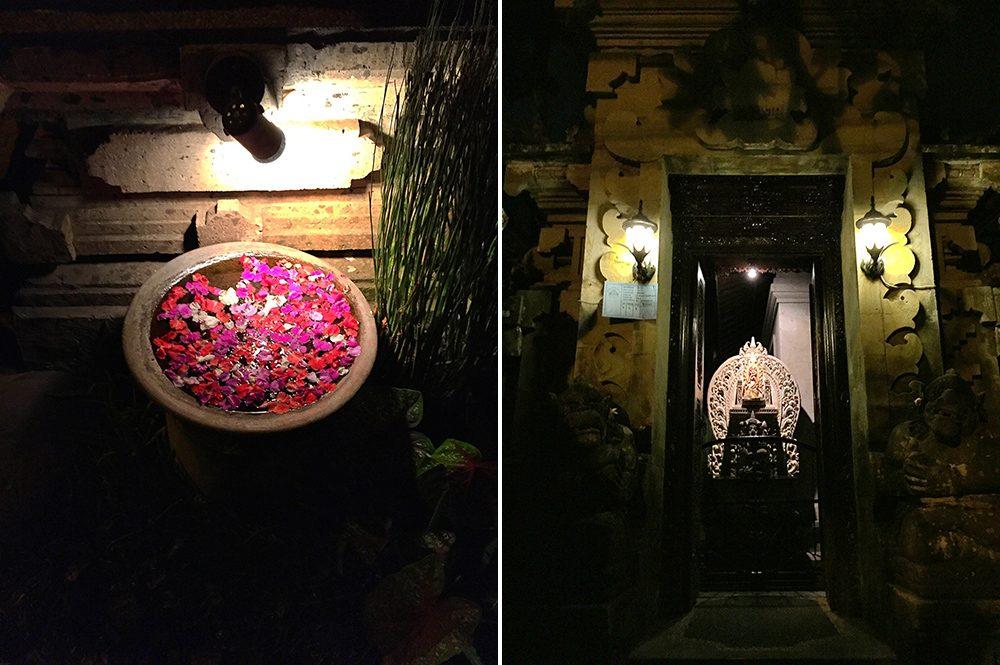 Bali_2-Ubud town (14)