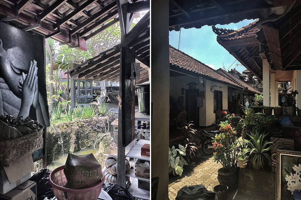 Bali_2-Ubud town (4)