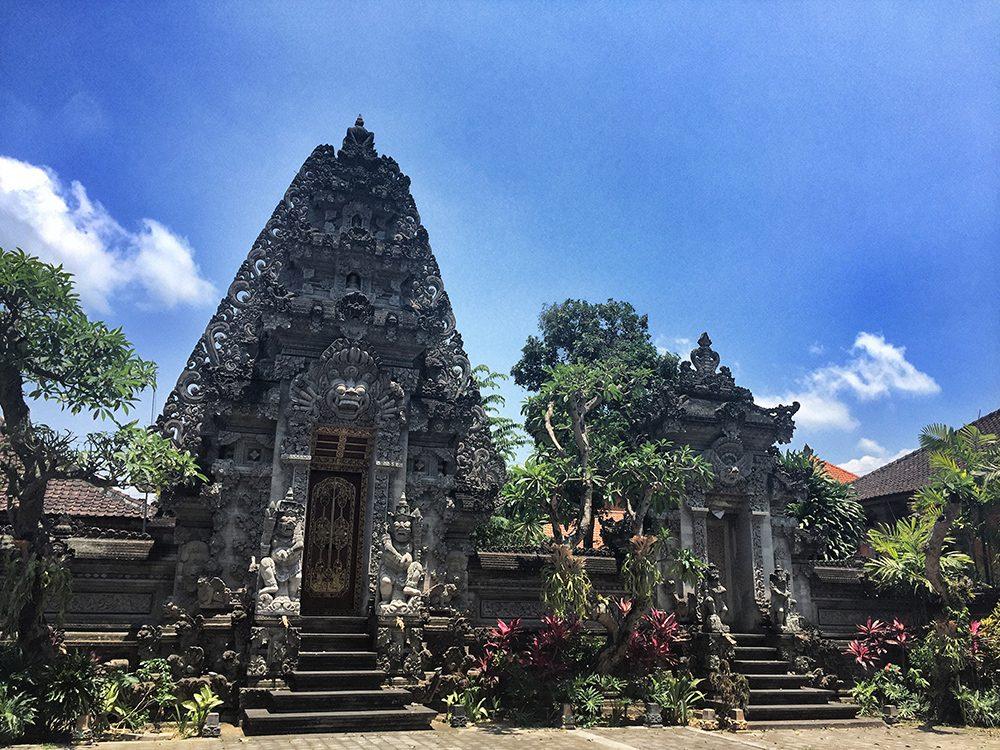 Bali_2-Ubud town (7)