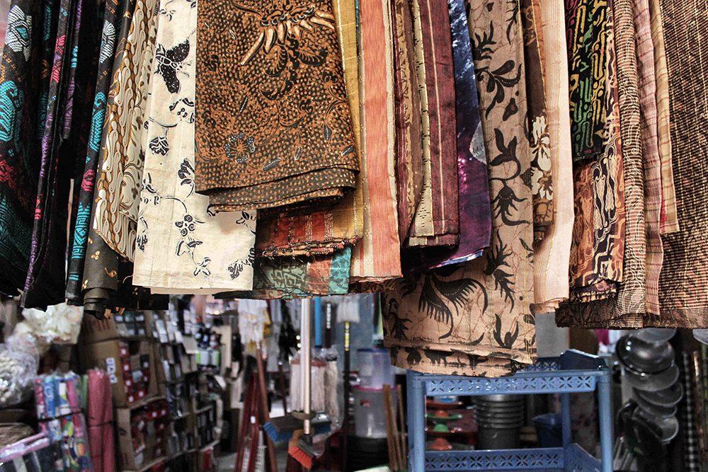 Bali_3-UlunDanu (10)