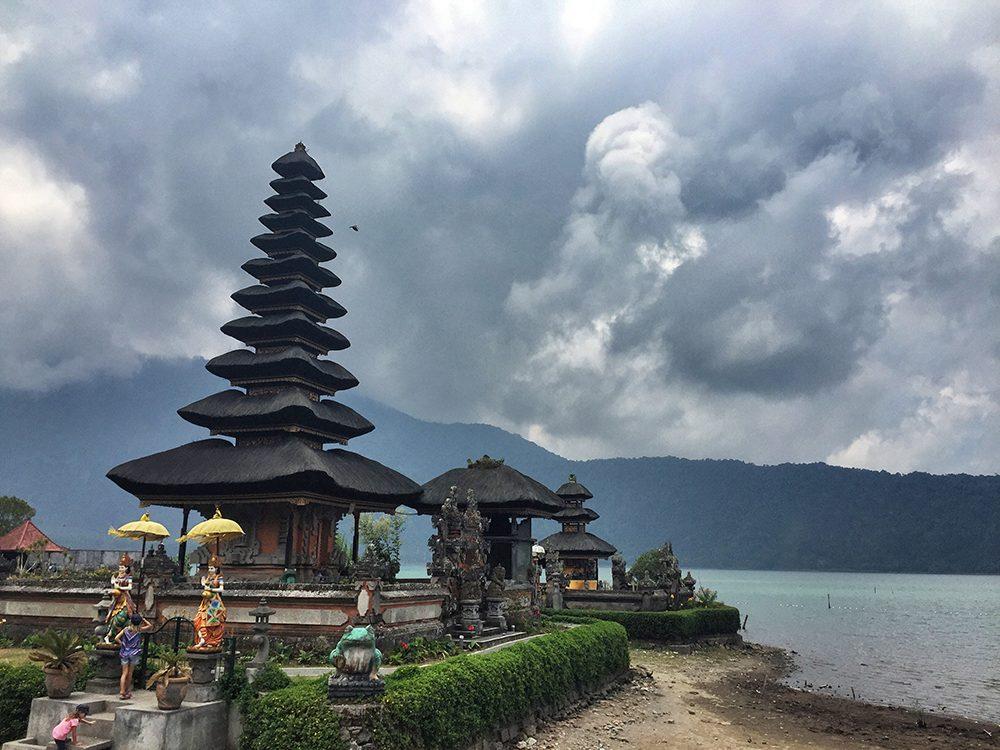 Bali_3-UlunDanu (11)