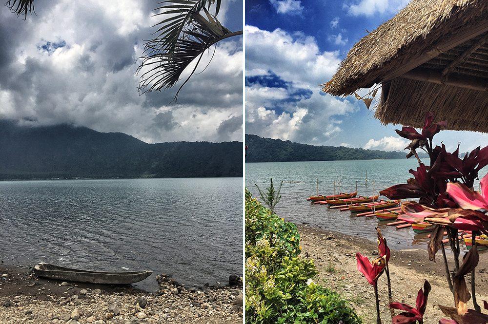 Bali_3-UlunDanu (20)