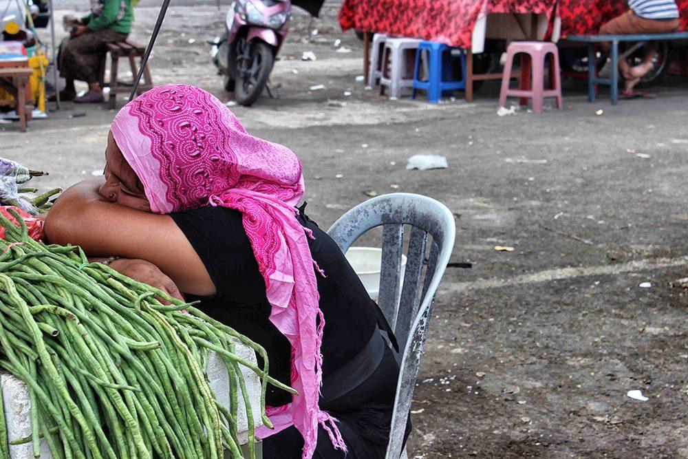 Bali_3-UlunDanu (8)