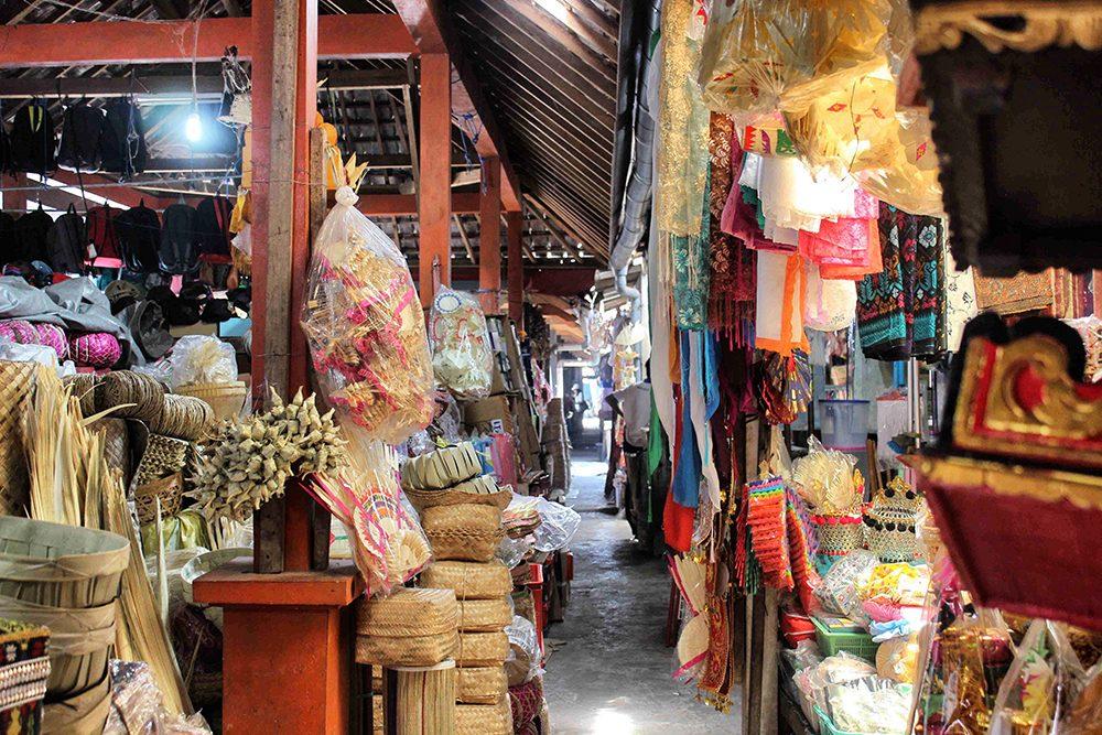 Bali_3-UlunDanu (9)