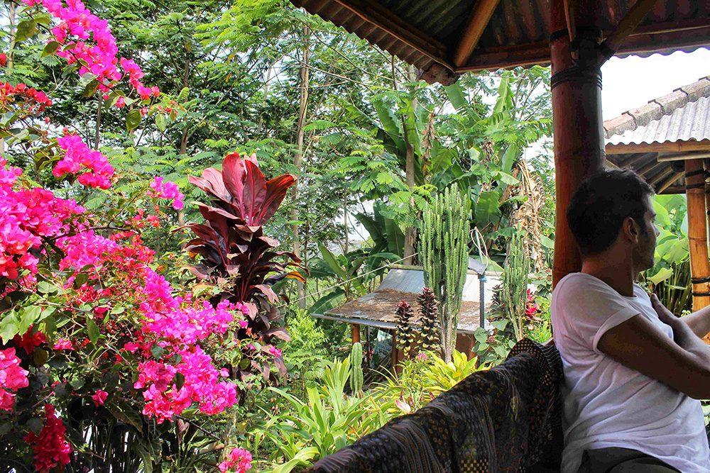 Bali_4a-Baturiti (3)