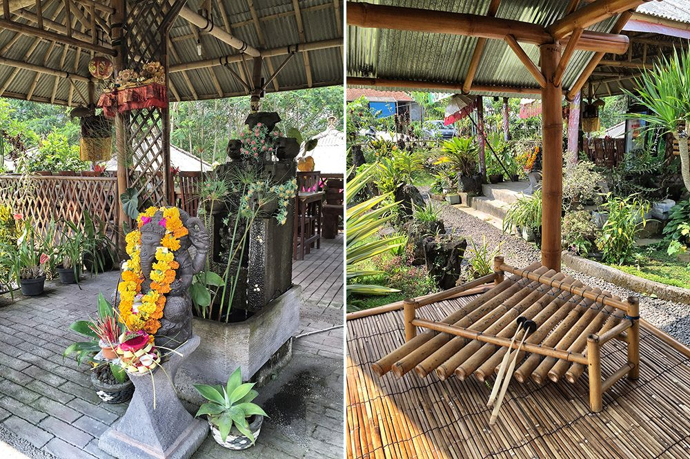 Bali_4a-Baturiti (4)