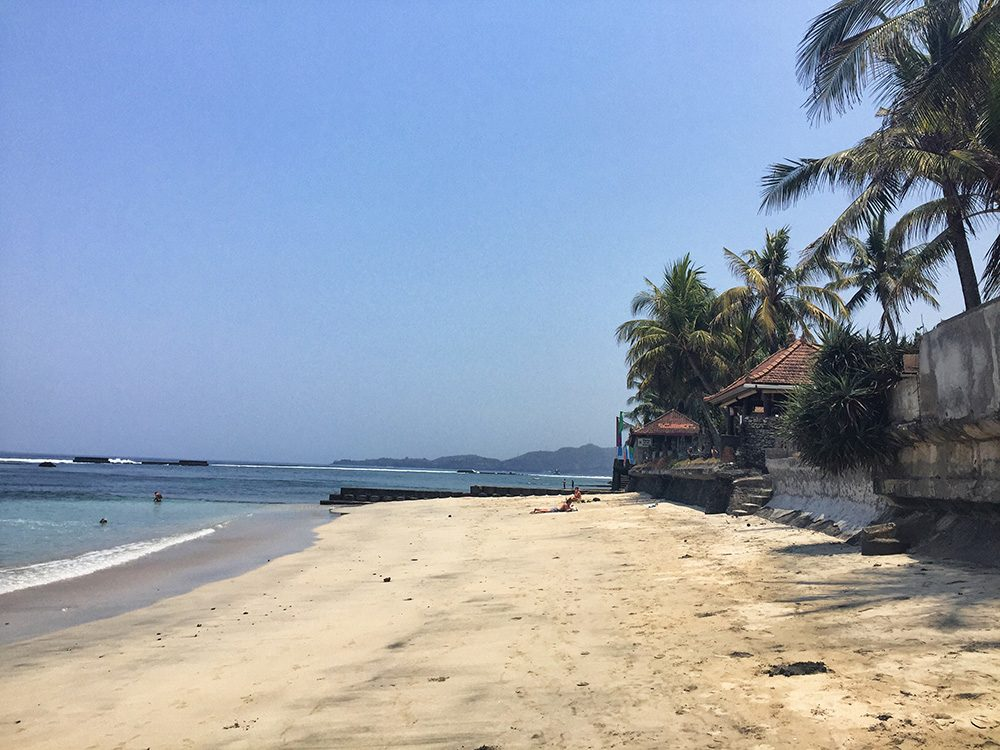 Bali_5-Candidasa (10)
