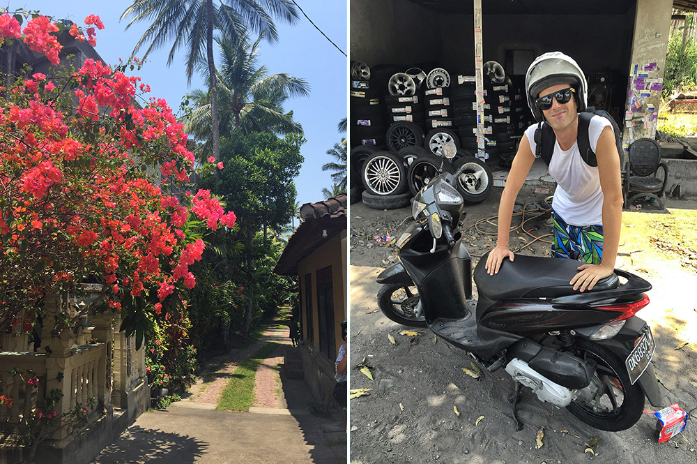 Bali_5-Candidasa (2)