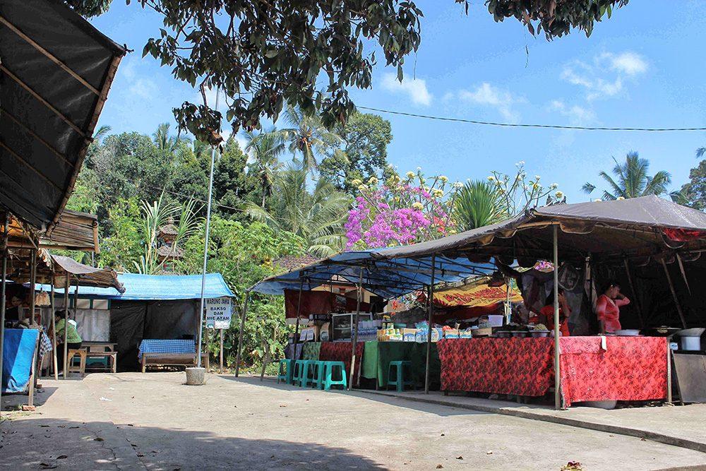Bali_6-Sideman (12)