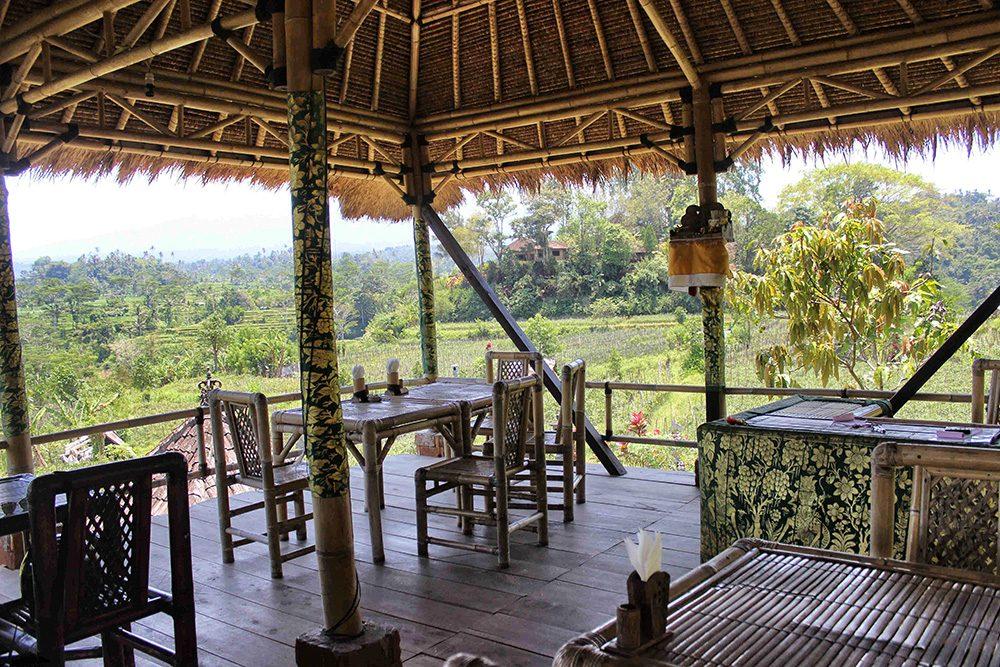 Bali_6-Sideman (17)