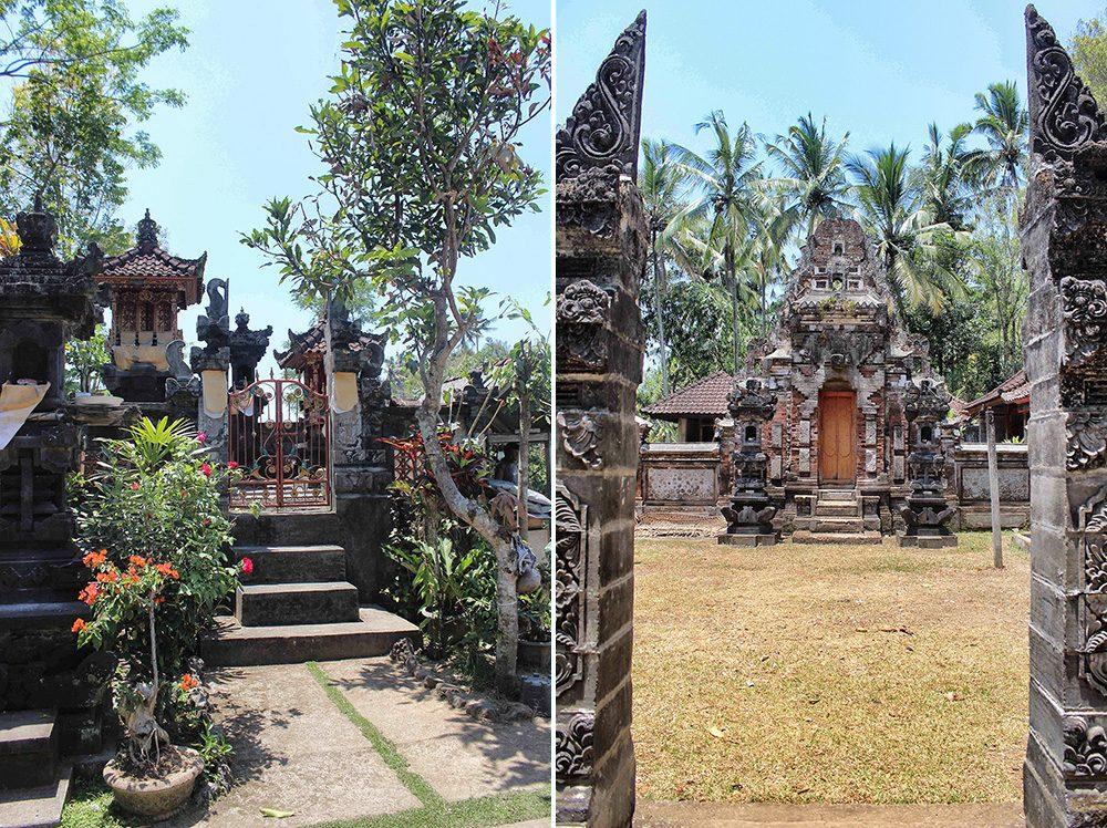 Bali_6-Sideman (20)