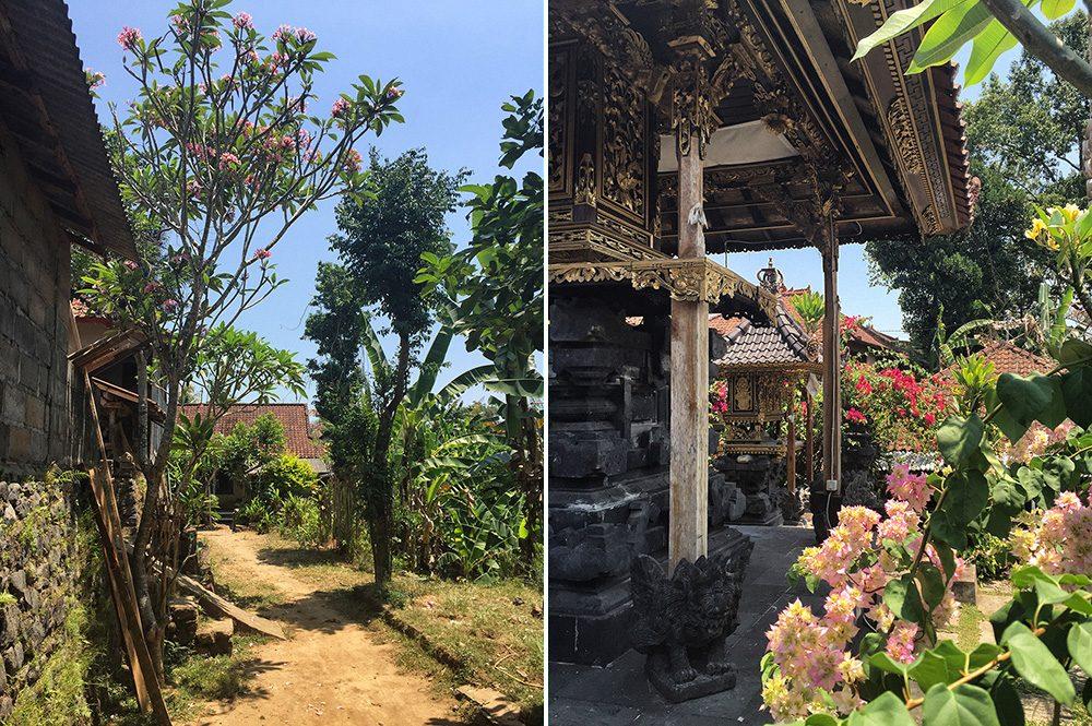 Bali_6-Sideman (22)