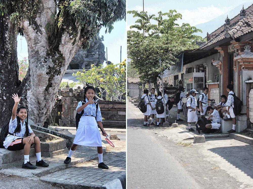 Bali_6-Sideman (6)