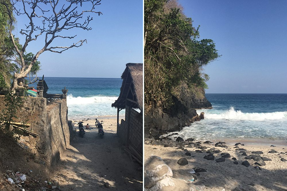 Bali_7-SecretBeach (1)