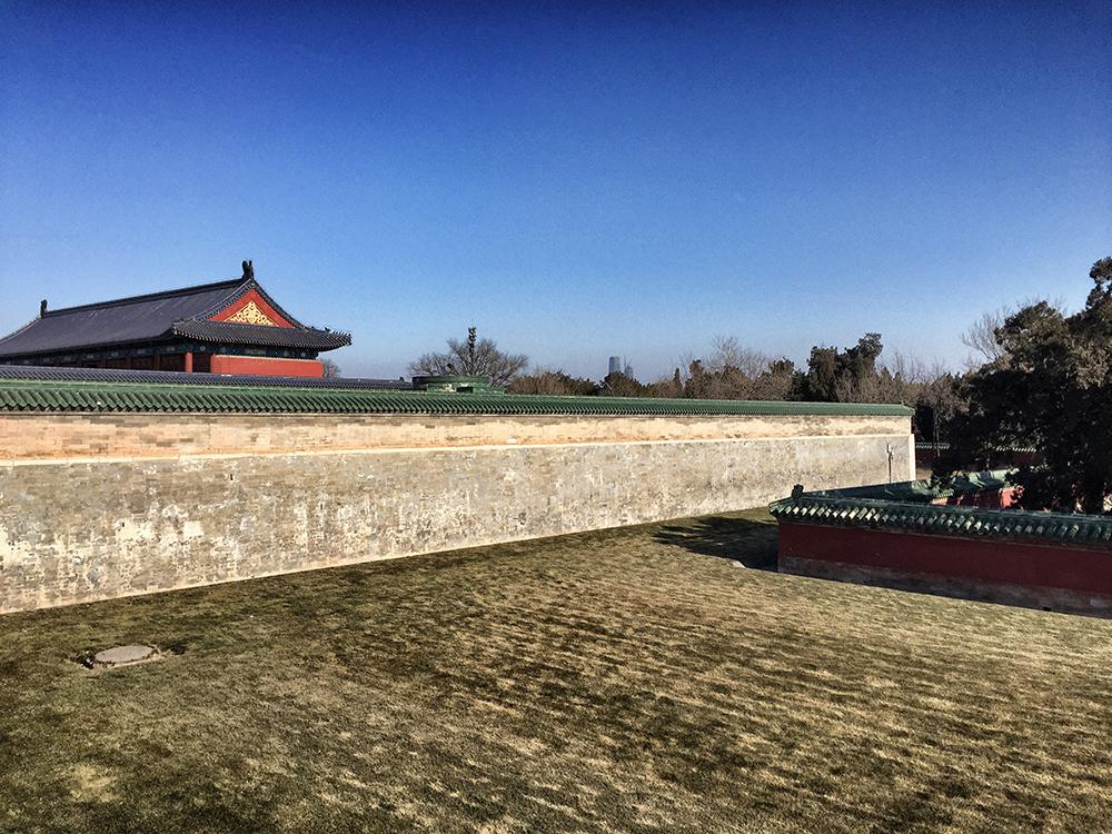 Tiantan (12)