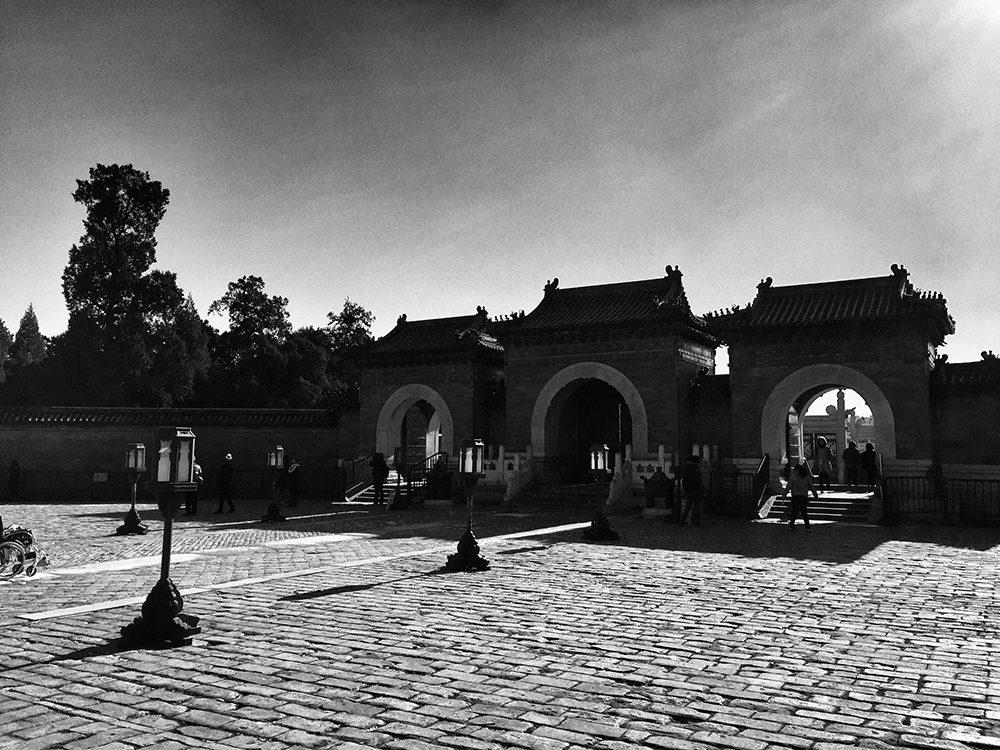 Tiantan (15)