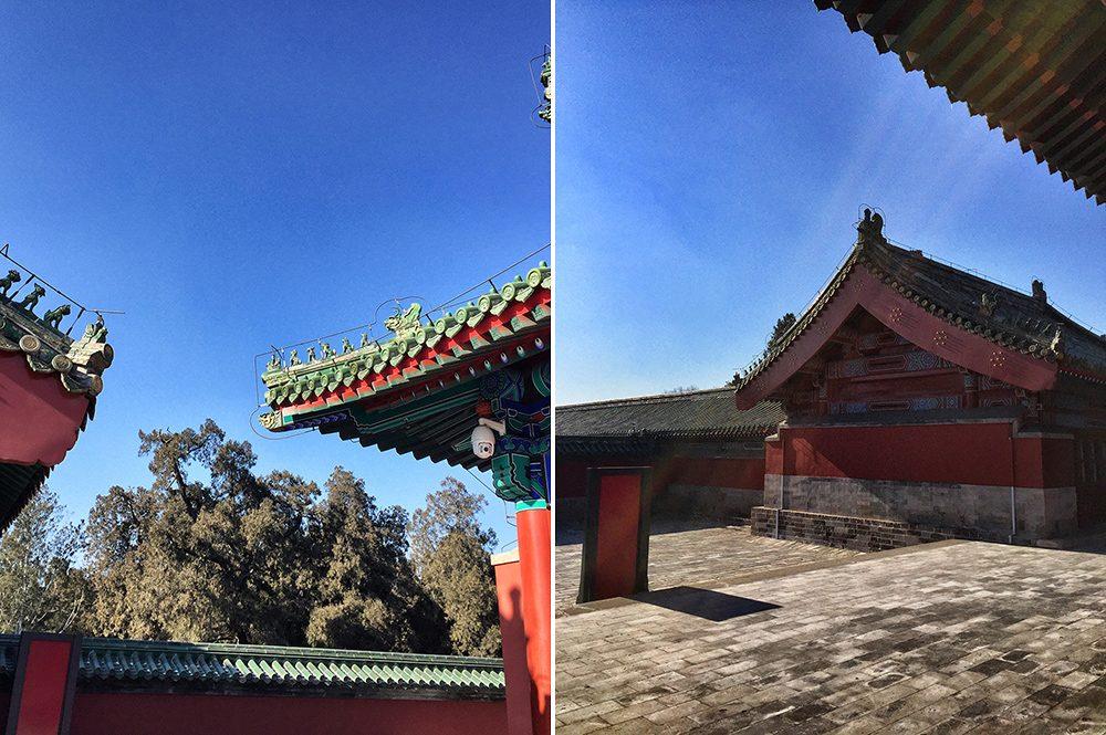 Tiantan (2)