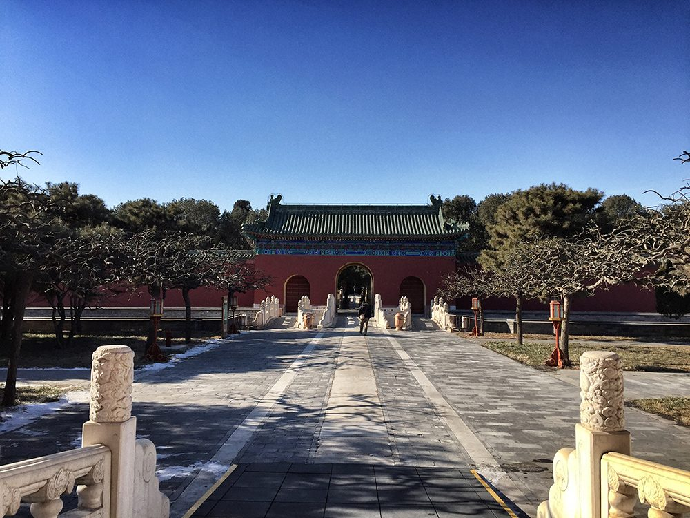 Tiantan (23)