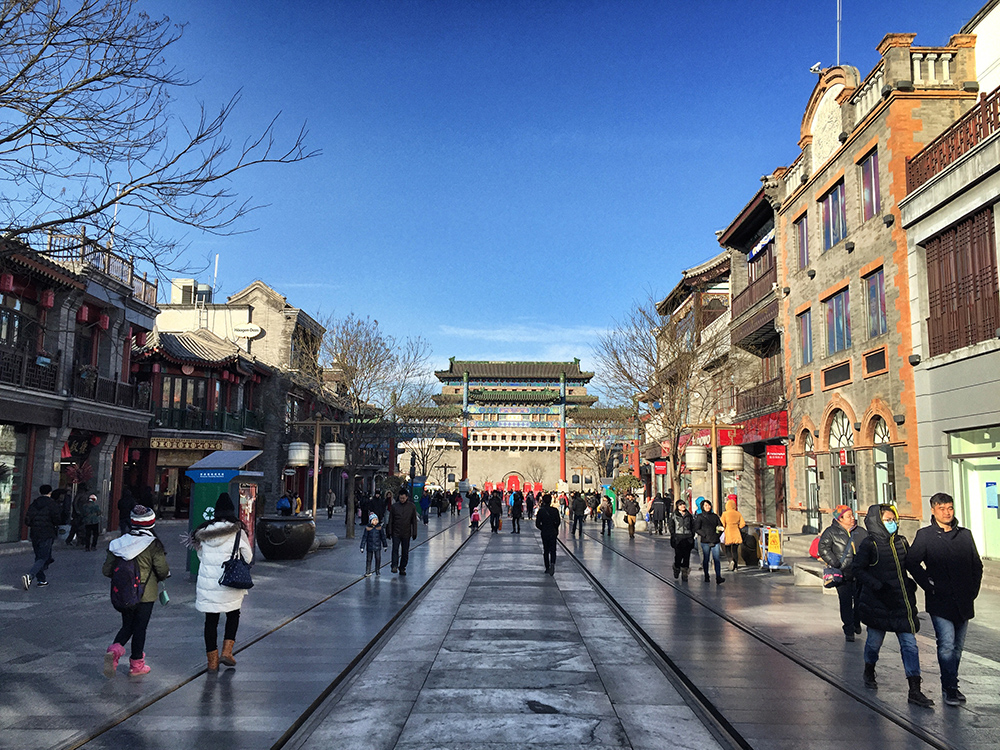 Tiantan (36)