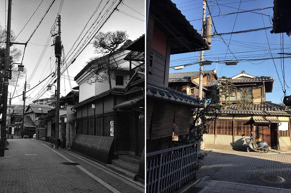 C Kyoto streets (19)
