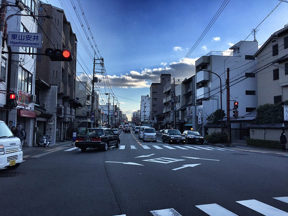 C Kyoto streets (8)