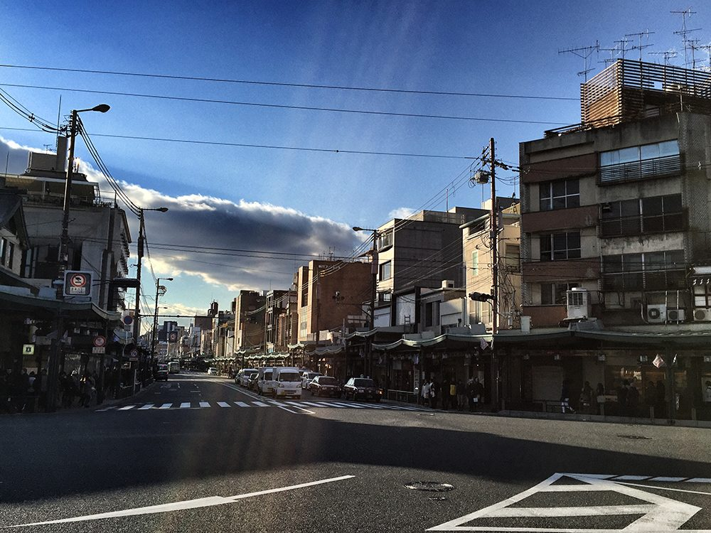 C Kyoto streets (9)