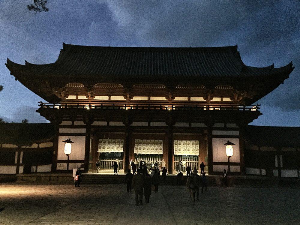 D_Nara (17)