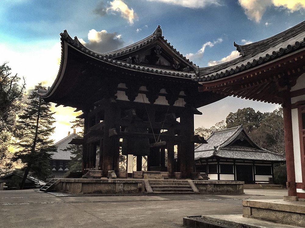 D_Nara (7)