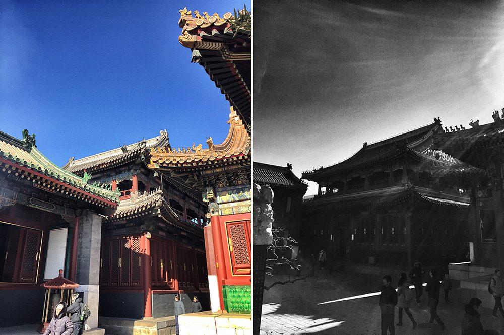 Lama Temple (12)