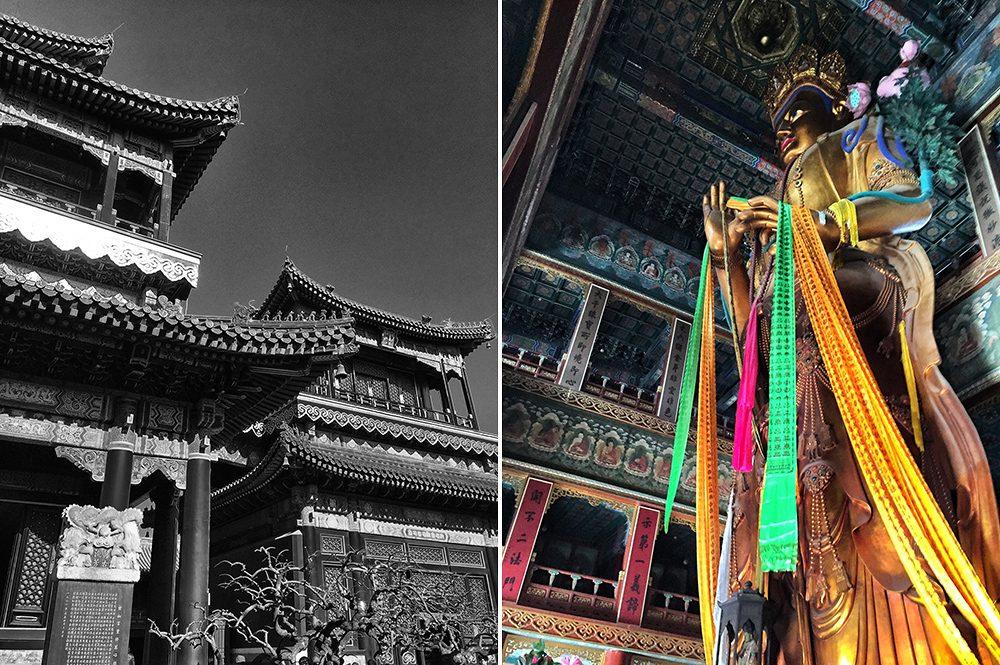 Lama Temple (14)