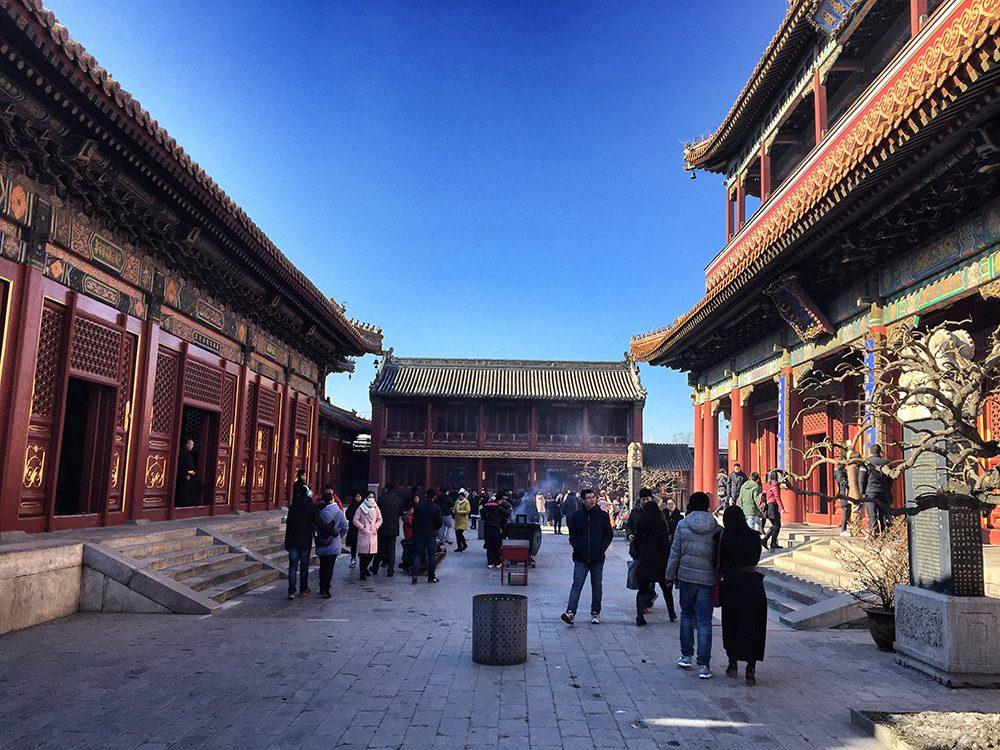 Lama Temple (16)
