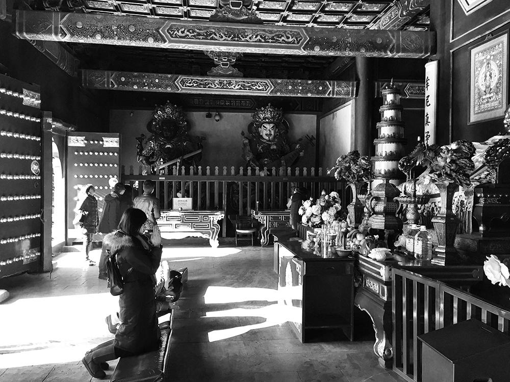 Lama Temple (6)