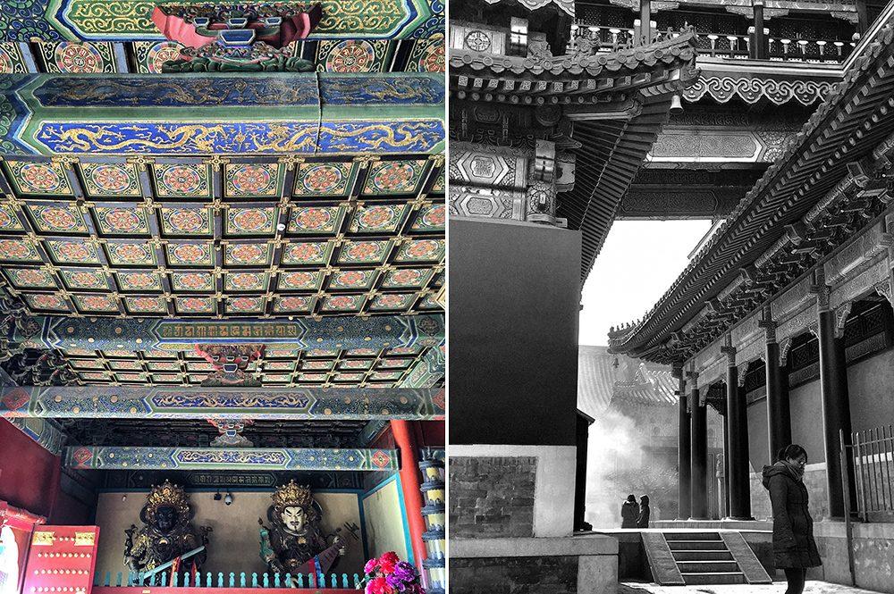 Lama Temple (7)