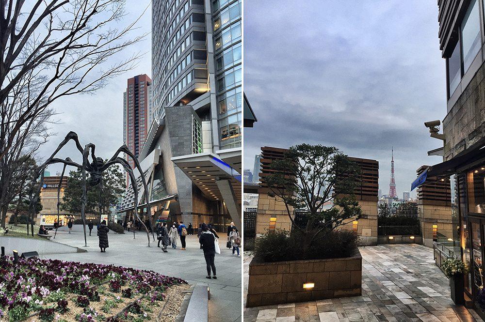 Tokyo (10)