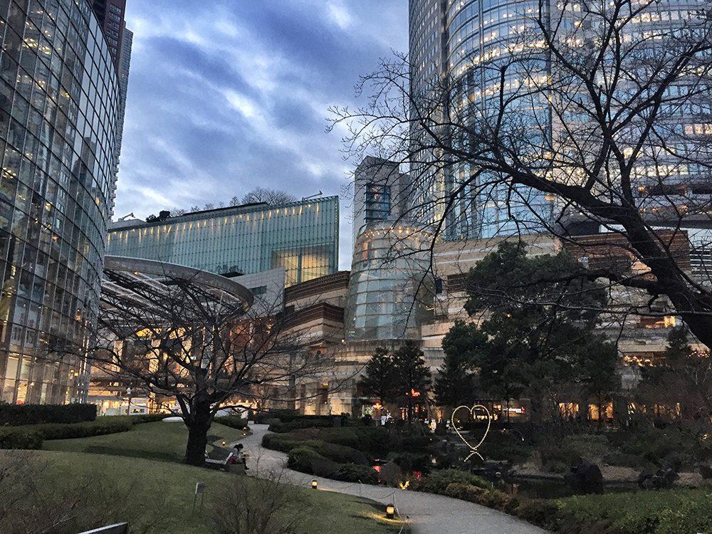 Tokyo (14)