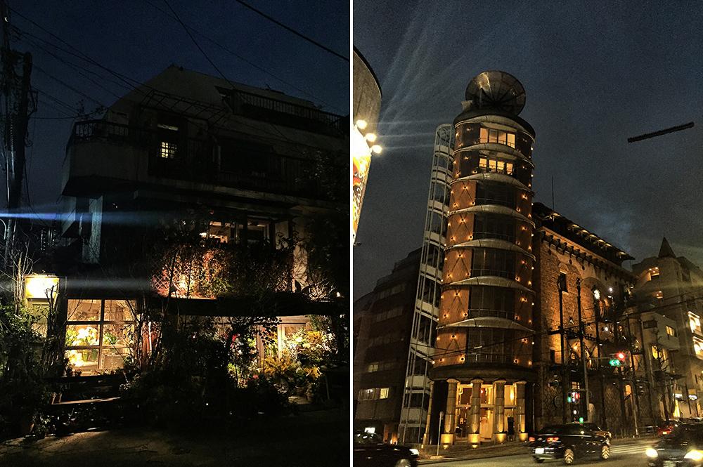 Tokyo (17)