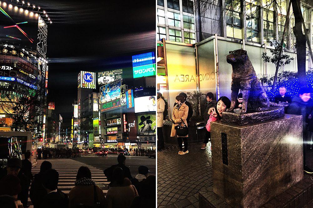 Tokyo (20)