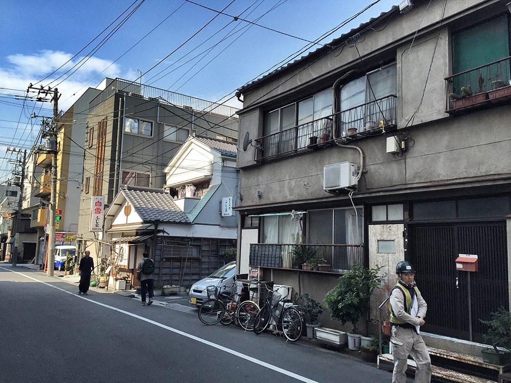 Tokyo (27)