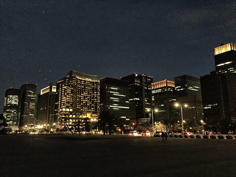 Tokyo (47)