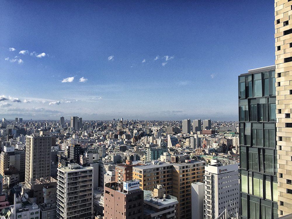 Tokyo (55)