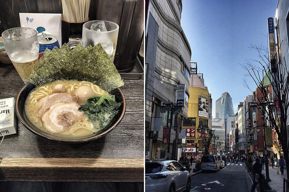 Tokyo (56)