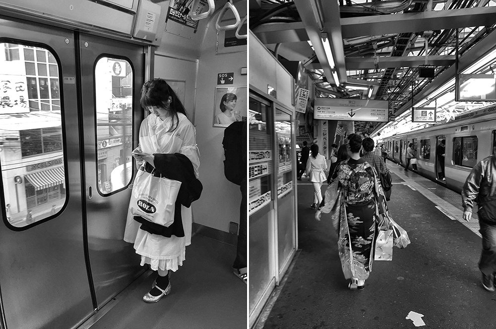 Tokyo (58)