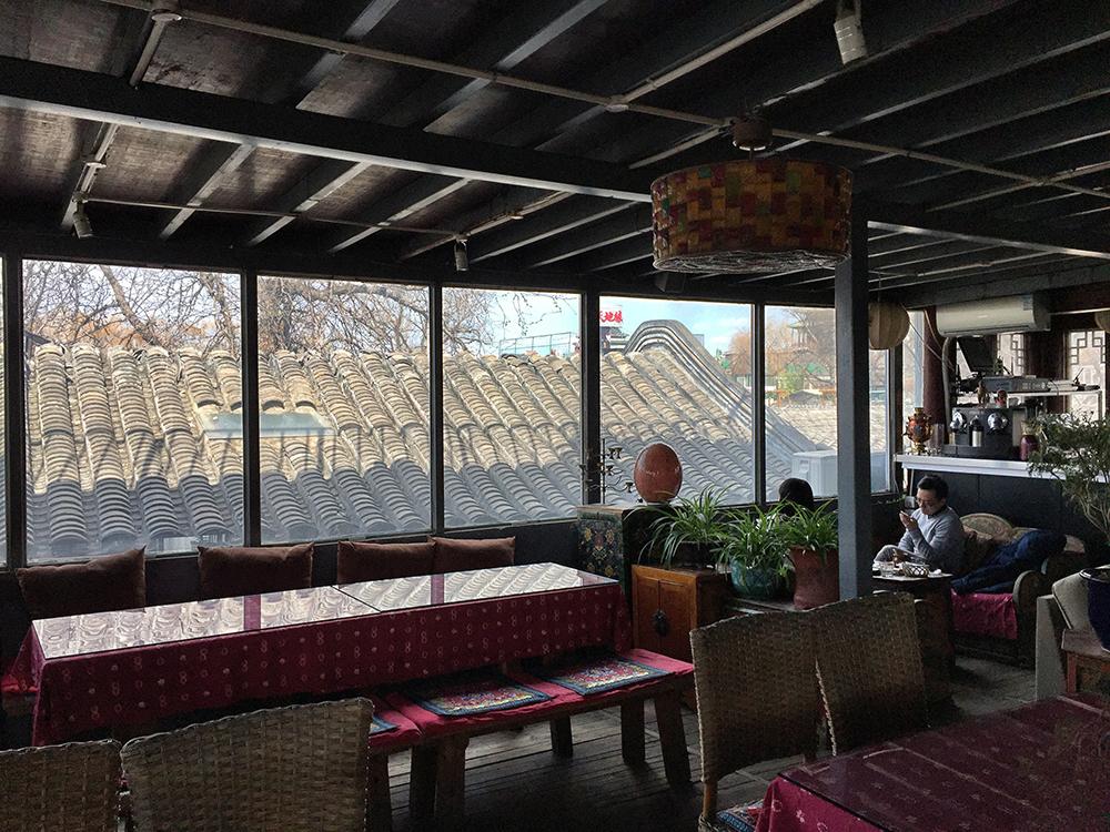D Yunnannese restaurant (3)