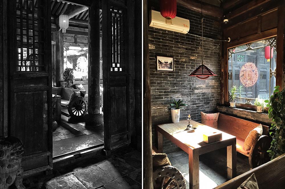 01 - Pinyao hotel (5)